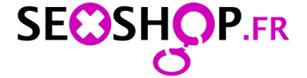 SexShop.fr votre sex shop de référence