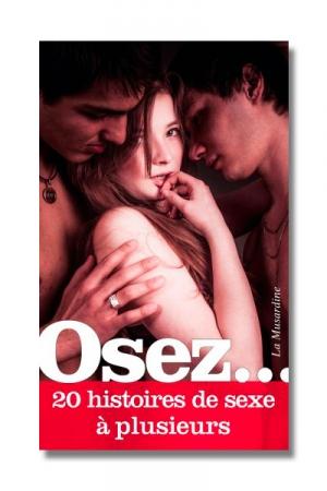 histoires de sex sexe intention