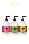 Lotion de massage - Kamasutra - Lotion de massage Kamasutra, très hydratante et soyeuse, pour vos massages sensuels.