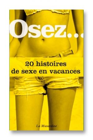 histoires sexe sex shop paris